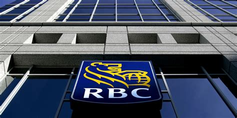 bank of canada royal bank of canada branch forex trading