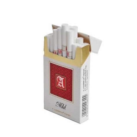 Surya Exclusive 12 Kretek Filter Cigarettes soerna a mild clove cigarettes clovecigs