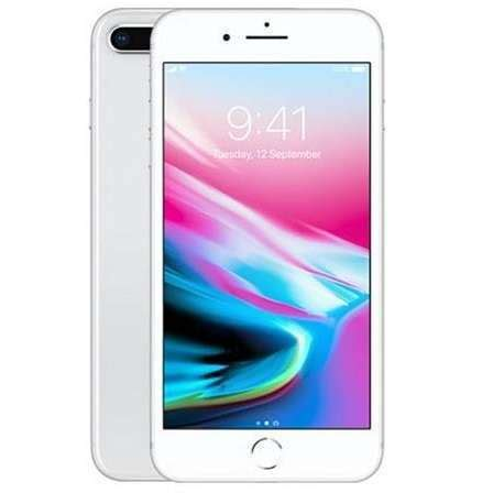 Harga Iphone 8 spek apple iphone 8 plus imagication
