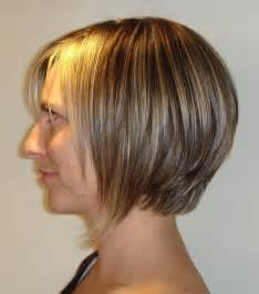 salon de coiffure de bari caen coupe de cheveux