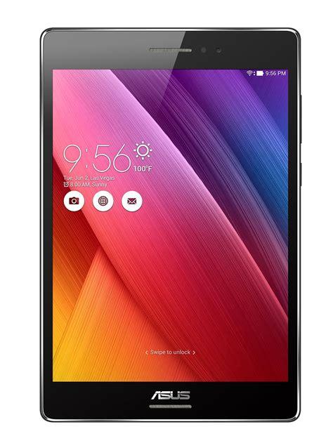 Tablet Asus Zenpad 8 0 asus zenpad s 8 0 z580ca taking orders