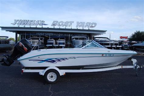 boat lifts for sale chautauqua lake sea ray 175 bow rider boats for sale boats