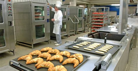 Vente de matériels Boulangerie et pâtisserie   Cuisine