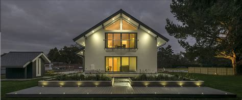 sh design home builders the hawthorn timber framed home designs scandia hus the