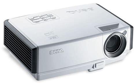 Lcd Proyektor Benq Bekas Lcd Projector Benq Mp511 2100 Ansi Lumens Spesifikasi Harga Lcd Projector