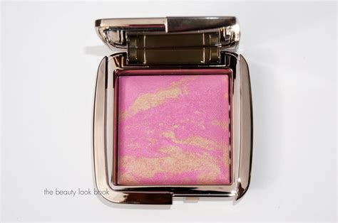by terry terrybly densiliss blush 6 bohemian flirt 6g cosmetics 1697 best images about makeup i love on pinterest revlon
