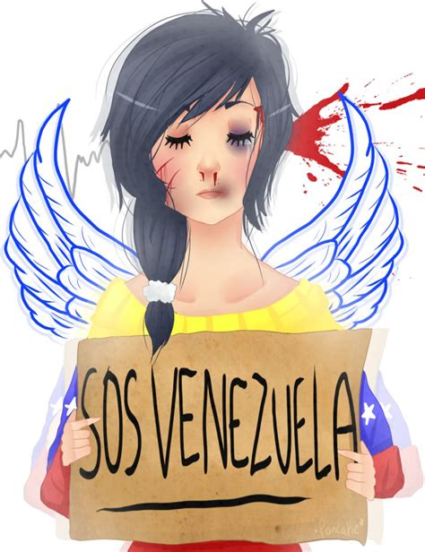 imagenes de sos venezuela s o s v e n e z u e l a by sexy pancakes on deviantart
