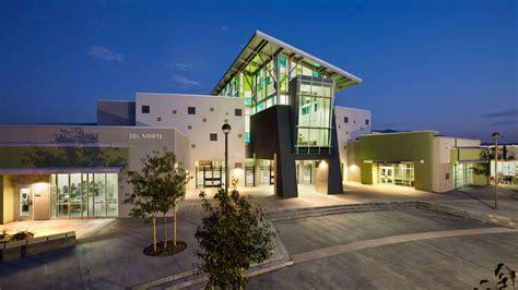 service schools california norte high school projects work