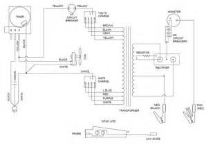 qo load center wiring diagram qo wiring diagram exles