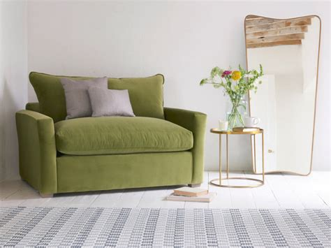 love sofa bed pavilion love seat sofa bed single sofa bed loaf