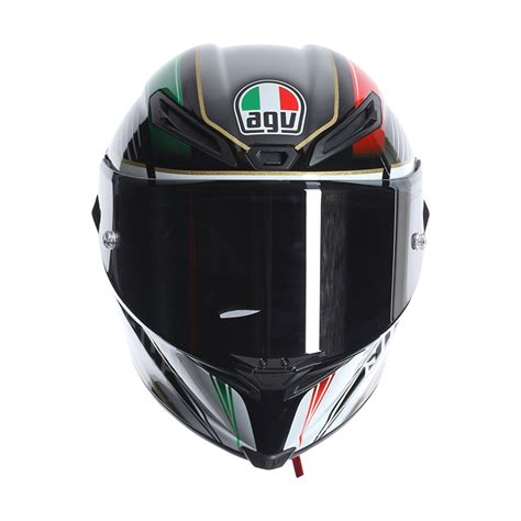 Helm Agv Racing 1000 images about motorcycle gear on ducati racing and shotguns