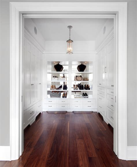 master bedroom closet ideas master bedroom closet ideas closet transitional with built in shelves custom closet