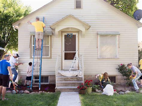 house painters reno nv house painters reno nv 28 images recinos painting in