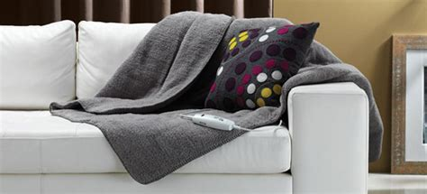 Where To Buy Heated Blankets by How To Buy The Best Electric Blanket Which