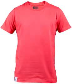 T Shirt t shirts png images free download