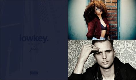 jmsn love myself rochelle jordan lowkey remix ft jmsn singersroom