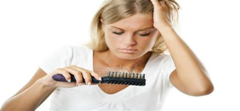 hair loss help forums usage of 5ar blockers in foods that block dht and 5ar newhairstylesformen2014 com
