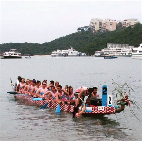 dragon boat festival 2017 date chinese dragon boat festival in hong kong 2017