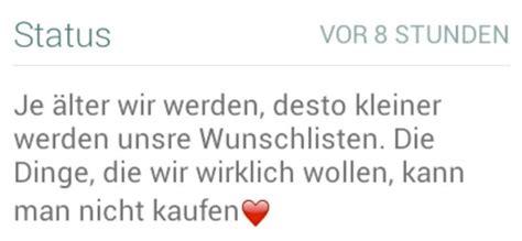Die Coolsten Whatsapp Status Sprüche by Die 20 Coolsten Whatsapp Status Spr 252 Che Ideen Lifestyle