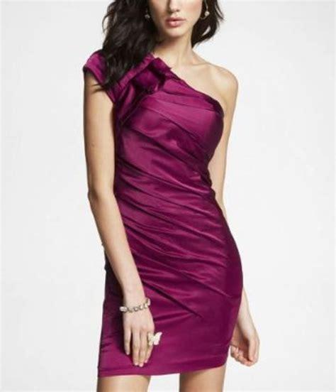 vestidos de salir vestidos lindos para salir de noche aquimoda