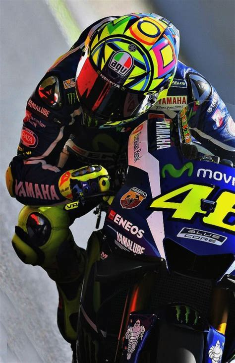 vr46 iphone wallpaper 25 best ideas about valentino rossi on pinterest moto