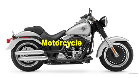 motorcycle insurance quotes motorcycle insurance quote new car release information