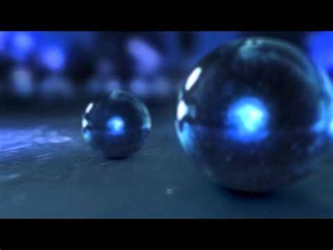 free templates for after effects cs5 5 after effects cs5 5 intro glass orbs free template