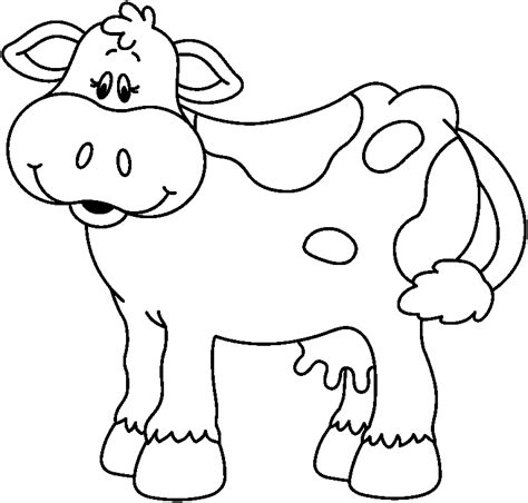 forever grayscale coloring book coloring book books cow clipart black and white many interesting cliparts