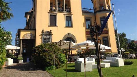 hotel camin luino camin hotel luino 4 hrs sterne hotel bei hrs mit gratis