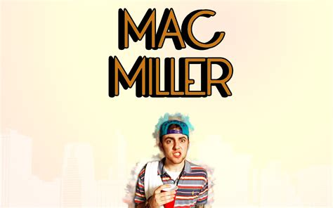Wallpaper Mac Miller | mac miller wallpapers full hd wallpapers