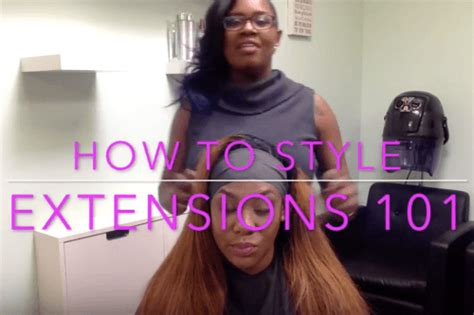 878 different black hairstyles haircuts colors and tips 878 different black hairstyles haircuts colors and tips