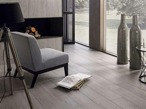 pavimenti ceramica tipo parquet pavimenti effetto legno par ker parquet ceramico