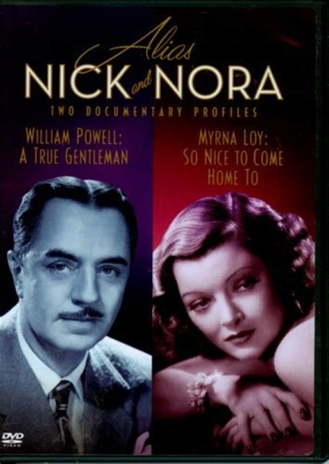nick and noras alias nick and nora 1990 on collectorz