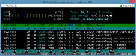 better terminal for windows a better somewhat prettier but definitely more