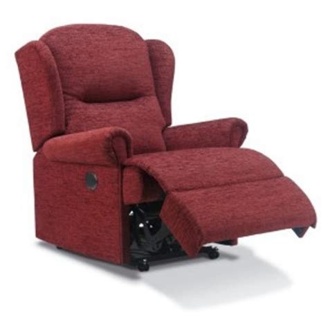 define reclining sherborne reclining chairs furniture definition pictures
