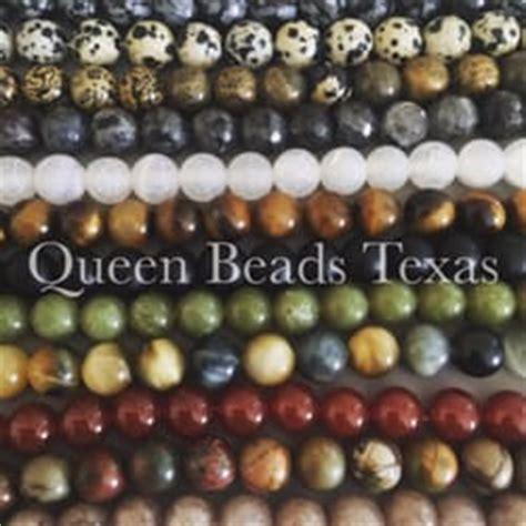 bead stores dallas tx 15 photos wholesale stores 11536 harry
