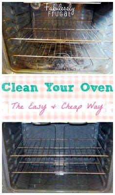 Cleaning Oven Racks With Ammonia by 1000 Images About Household On Wood