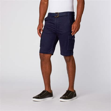 smash trends cargo olive xs smash trends modern cargo navy xs smash touch of modern