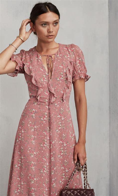 Casual Wedding Dresses Huntington by 273 Best Fashion Images On Feminine Fashion