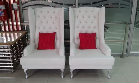 Cheap Sofas In South Africa by Wedding Chairs For Sale Wedding Chairs Manufacturers