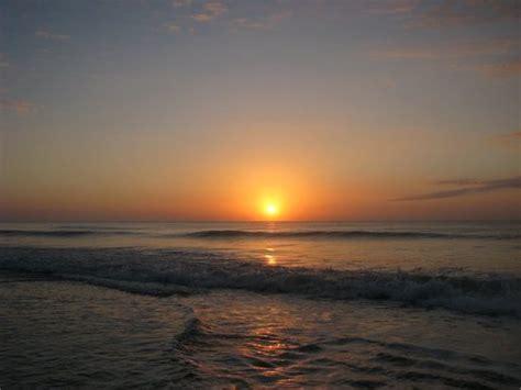 North Myrtle Beach Tourism: Best of North Myrtle Beach, SC