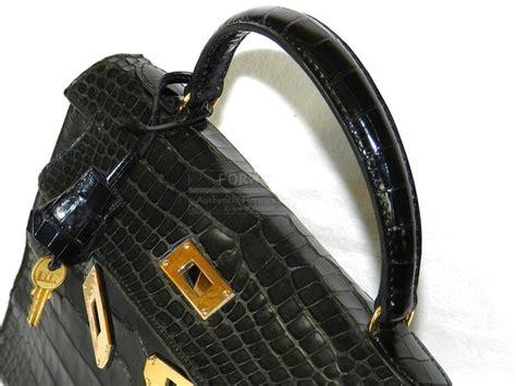 Hermes Ghillies 28cm Two Tones authentic hermes 28 cm croc shiny porosus gold hw two tone 11990 0000