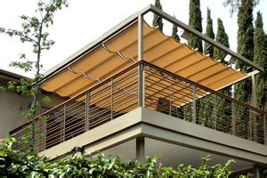 best fabric patio cover awning installers reno nv