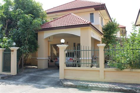 buy house chiang mai buy house chiang mai 28 images panda house chiangmai in chiang mai thailand find