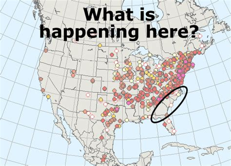 migration pattern meaning in hindi journey north monarch butterfly