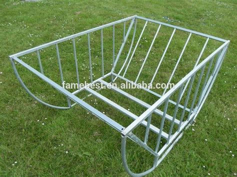 Goat Hay Feeders For Sale sheep goat hay cradle feeder buy hay feeders for sale stall feeder cattle feed