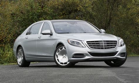 mercedes maybach 2016 2016 mercedes maybach s600 review 187 autonxt