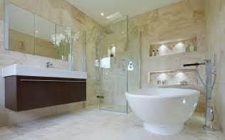 bathrroms tiles in bathrooms