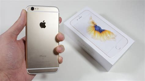 acheter un iphone 6s moins cher
