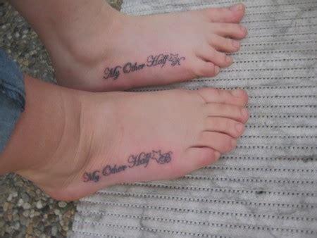 Partner Tattoos Vorlagen by Bianca1303 Partnertattoo Tattoos Bewertung De